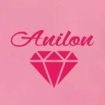 ANILON